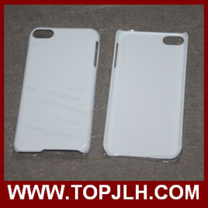 Phone Case with Design Private Label for iPod Touch 5