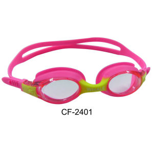 Swimming Goggles (CF-2400) pictures & photos