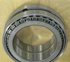Spherical Roller Bearing 22228 Timken Distributor Roller Bearing pictures & photos