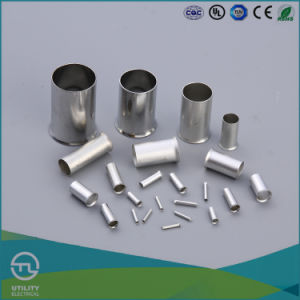 Utl En Series Non-Insualted Tube Cable Lug Wire pictures & photos