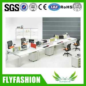 Fashional Style Office Calling Work Table (OD-55) pictures & photos