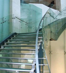 Reliable Supplier! Stainless Steel Railings Price pictures & photos