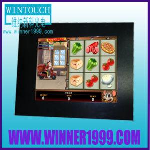 LCD Monitor for Pot O Golden (WMS/T340/FOX340) (Win-OP19)