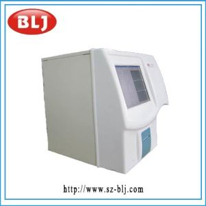 Hematology Analyzer (BLJ-BD-3000)