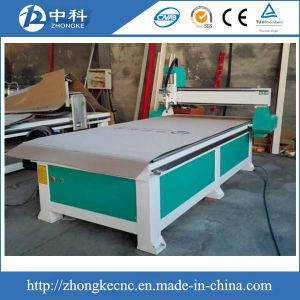 Aluminum T-Slot Table CNC Router Machine pictures & photos