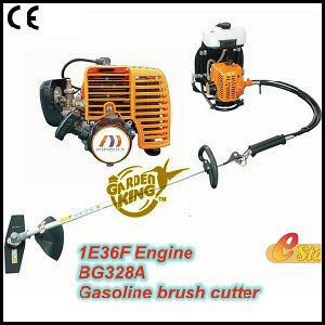 Bg328 Grass Cutter