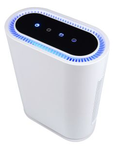 2016 Newest 8 Million Ionizer Air Purifier (GL-F32) pictures & photos