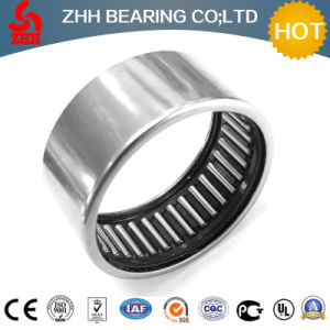 High Precision HK5024-2RS Needle Roller Bearing with Long Running Life pictures & photos
