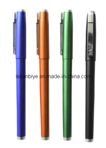 New Design Plastic Gel Pen (LT-C479) pictures & photos