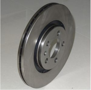 90086193; 569028; 569017 Brake Disc, Brake Rotos for Opel, Vauxhall pictures & photos