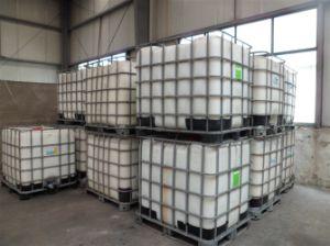 Epoxy Alkali Resistant Emulsion BLJ-643
