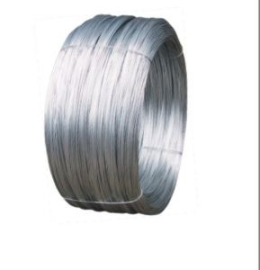 Tongguan Brand Galvanized Steel Wire 0.2mm-13mm pictures & photos