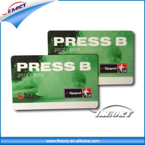 S50/S70 Memory Card/ PVC Card pictures & photos