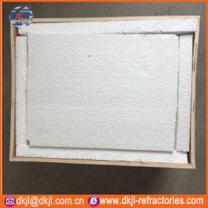Various Specification Molybdenum Disilicide Rod Mosi2 Heating Element pictures & photos