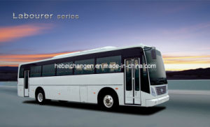 Sc6881/Sc6910/Sc6708/Sc6106/Sc6728 Engine Parts for Chang an Bus pictures & photos