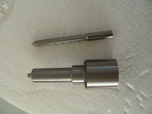 Bosch Nozzle 0 433 171 848 Dlla156p1368 Common Rail Fuel System pictures & photos