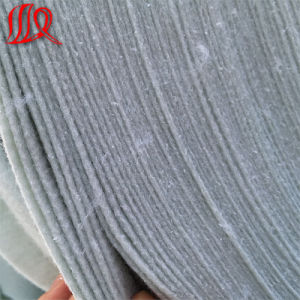 Polyester Needle Punched Non Woven Geotextile Price pictures & photos