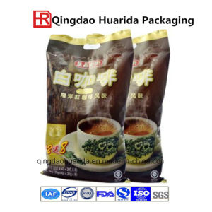 Stand up Composite Coffee Packaging Bag pictures & photos