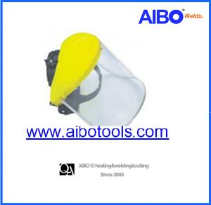 Safety Mask Welding Mask (AT5086) pictures & photos