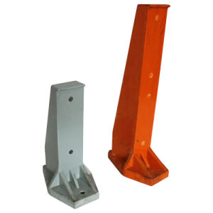 SMC Mould for Cable Holder pictures & photos