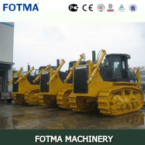 Shantui SD42 Cheap Bulldozer Price pictures & photos