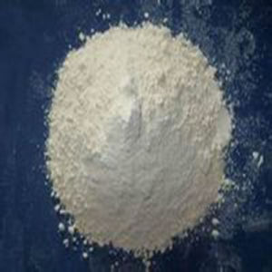 99.9% Pure Zinc Oxide Powder