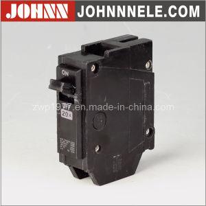 Tql 1p Miniature Circuit Breaker pictures & photos