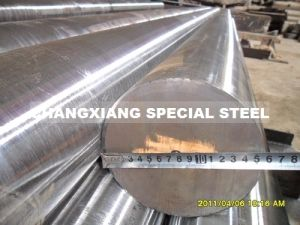 1cr13/DIN1.4006/Stainless Steel