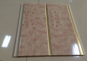 10mm Transfer PVC Wall Panel (HJ103)