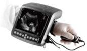 Full Digital B Mode Ultrasound Diagnostic Instruments (Am-5200V Vet) pictures & photos