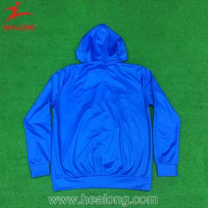 Healong Best Selling Full Sublimated Hoodies for Men pictures & photos