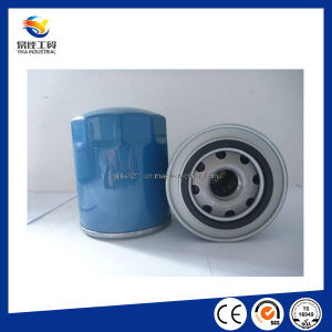 High Quality HEPA Oil Filter for Hyundai pictures & photos