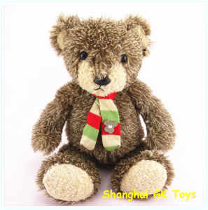 Big Teddy Bear Custom Teddy Bear Plush Teddy Bear pictures & photos
