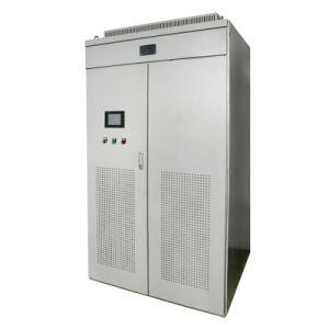 Active Power Filter, Low Voltage Filter, Voltage Stabilizer, Voltage Regulator pictures & photos
