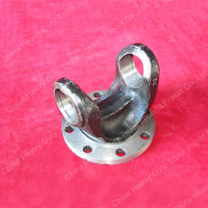 Sinotruk Truck Auto Spare Parts Adapter (19036311062) pictures & photos