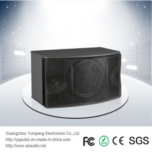 100W Professional Karaoke Mini Speaker (Ka-450) Cheap Price&High Quality pictures & photos
