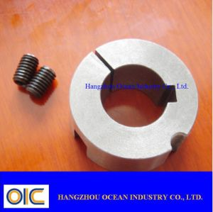 Taper Bushing 120100 pictures & photos