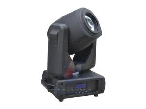 Hot High Power LED Beam Moving Head Light