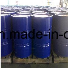 Methyl Isobutyl Ketone/ MIBK 99%----- industrial use MIBK pictures & photos