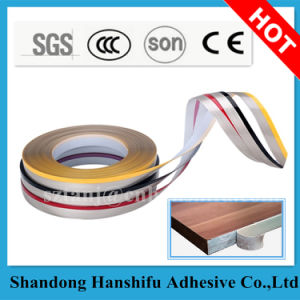 Hot Melt Adhesive Glue for PVC Edge Banding pictures & photos