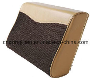 Rolling Massage Pillow (DJL-168B)