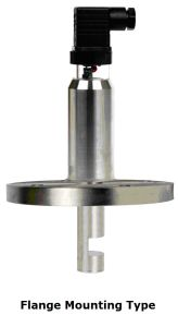 Mini Ultrasonic Liquid Level Switch pictures & photos