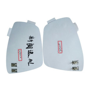 Automobile/Car Rearview Mirror Heating Plate Jxfs-0043