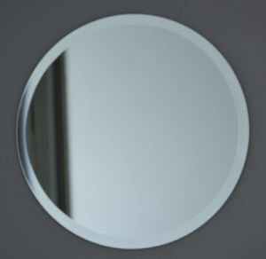 4-6mm Beveling Mirror, Beveled Mirror, Make up Mirror, Safety Mirror for Furniture pictures & photos