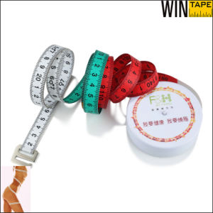 Body Mass Index Calculator Tape Measure (BMI-010) pictures & photos