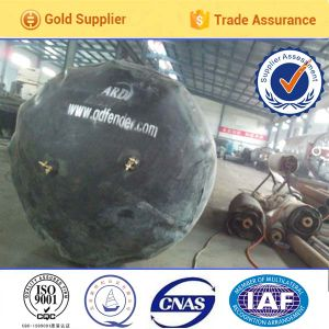Easy to Operate of Round Concrete Form pictures & photos