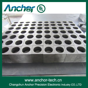 Cadwelding Moulds for Earthing Industry pictures & photos