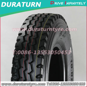 Truck Tyre, Car Tyre, OTR Tyre, Agr Tyre in China pictures & photos