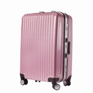 24 Inch Luggage/Good Quality Trolley Luggage/Suitcase