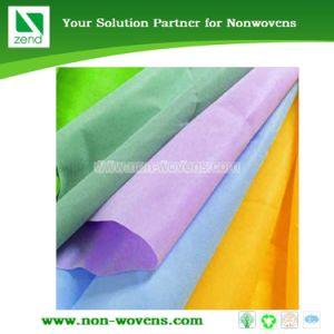 PP Non Woven Fabric (Zend01-715) pictures & photos